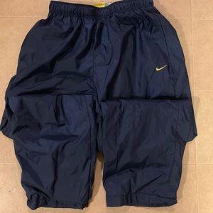 Nike Flight pants